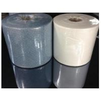 Wholesale Jumbo Rolls Automotive Industrial Cleaning Wipes from china suppliers