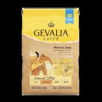 China Mocca Java Regular Ground on sale