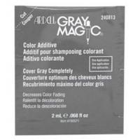 China Ardell Gray Magic Color Additive 0.068 oz on sale