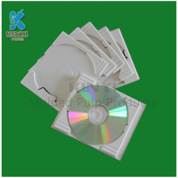 Quality CD jewel cases wholesale ,Custom kids cd cases,CD packaging tray for sale