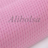 ab18 100%polyester shoes lining fabric
