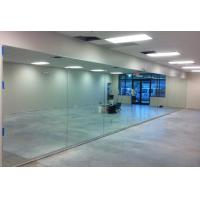 Large wall mirrors for gym images buy large wall mirrors for gym - Espejos para gym ...