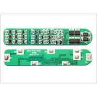 Buy cheap POWER BANK PARTS from wholesalers