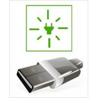 Buy cheap POWER BANK ACCESSORIES from wholesalers