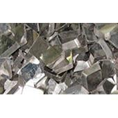 Wholesale Zinc scrap from china suppliers