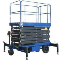 Wholesale Hydraulic Scissor Lift from china suppliers
