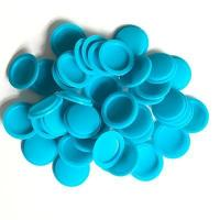 Wholesale Silicone keypad from china suppliers
