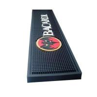 Wholesale Bar mat from china suppliers