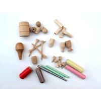 Wholesale Wooden Turnings from china suppliers