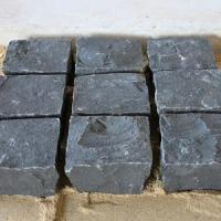 Wholesale Paving Stone cobblestones patio slabs slabs pavers from china suppliers