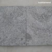 Wholesale Limestone tiles stone blue limestone from china suppliers