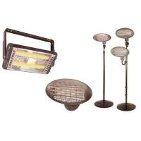 Wholesale Obsolete ranges Patio/Quartz Heaters from china suppliers
