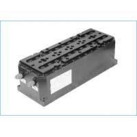 Wholesale MicaCapacitor Filters & Duplexers from china suppliers