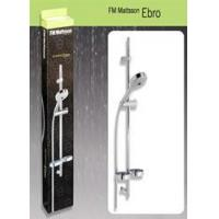 China 9340-0900 Hand Shower Riser Kit on sale