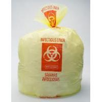 Wholesale Trash Bags from china suppliers
