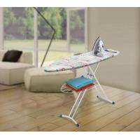 Wholesale Pride Ironing Board from china suppliers