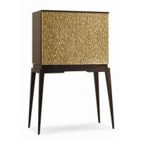 Wholesale Furniture by Type 719-462 - Luna Bar Cabinet from china suppliers