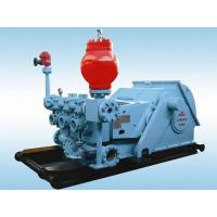 Wholesale Mud Pump (3NB Series Mud Pump for Oilfield Drilling) from china suppliers