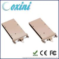 Wholesale Pull Tab Use For SFP Fiber Optic SFP Connector Part from china suppliers