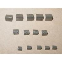 Wholesale Carbide Milling Inserts from china suppliers