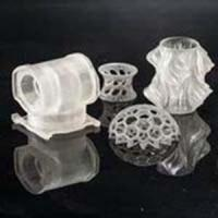 Wholesale 3D Lenticular Printing Parts from china suppliers