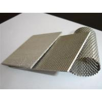 Wholesale Sintered Mesh from china suppliers
