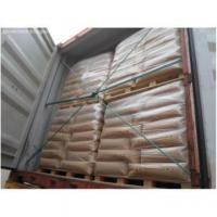 China CPVC RESIN CHEMICAL RAW MATERIALS FOR PLASTIC PIPE on sale
