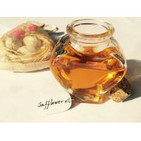 Wholesale Natural Organic High Linoleic Safflower Oil from china suppliers