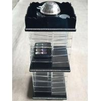 Wholesale Acrylic Eyeshadow Organizer from china suppliers