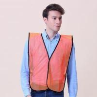 Wholesale types of protective clothing Protective Clothing from china suppliers