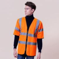 Wholesale safety clothing and equipment Safety Clothes from china suppliers