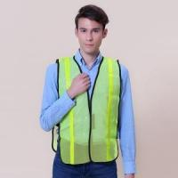 Wholesale Safety Workwear from china suppliers