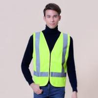 Wholesale safety harness for sale Safety Harness from china suppliers