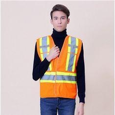 Quality high visibility safety clothing High Visibility Clothing for sale