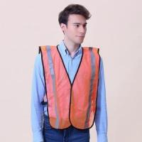 Wholesale safety clothes and equipment General Purpose Use Safety Clothing from china suppliers