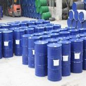 Wholesale Sodium Diethylhexyl Sulfosuccinate from china suppliers