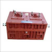 Wholesale Tractor Speed Transmission from china suppliers