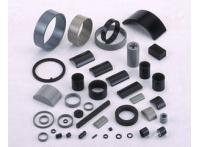 Wholesale Sintered NdFeB (ring)05 from china suppliers