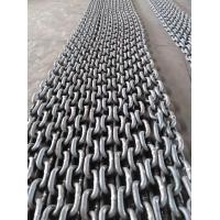 Wholesale Hatch Cover Chain from china suppliers