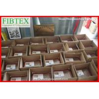 Wholesale Wholesale silicone bakeware fiberglass baking mat from china suppliers