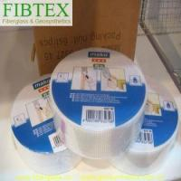 Wholesale Waterproof material fiberglass drywall tape from china suppliers