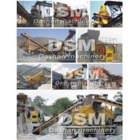 Wholesale Crushing Screening from china suppliers