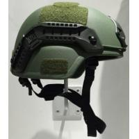 Wholesale Ballistic Helmet from china suppliers