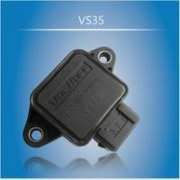 Wholesale VS35 Series Throttle Position Sensor from china suppliers