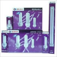 Wholesale CFL Light Packaging Boxes from china suppliers