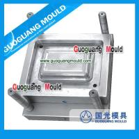 Wholesale F02 thin wall lunch box mould,packing box mould from china suppliers