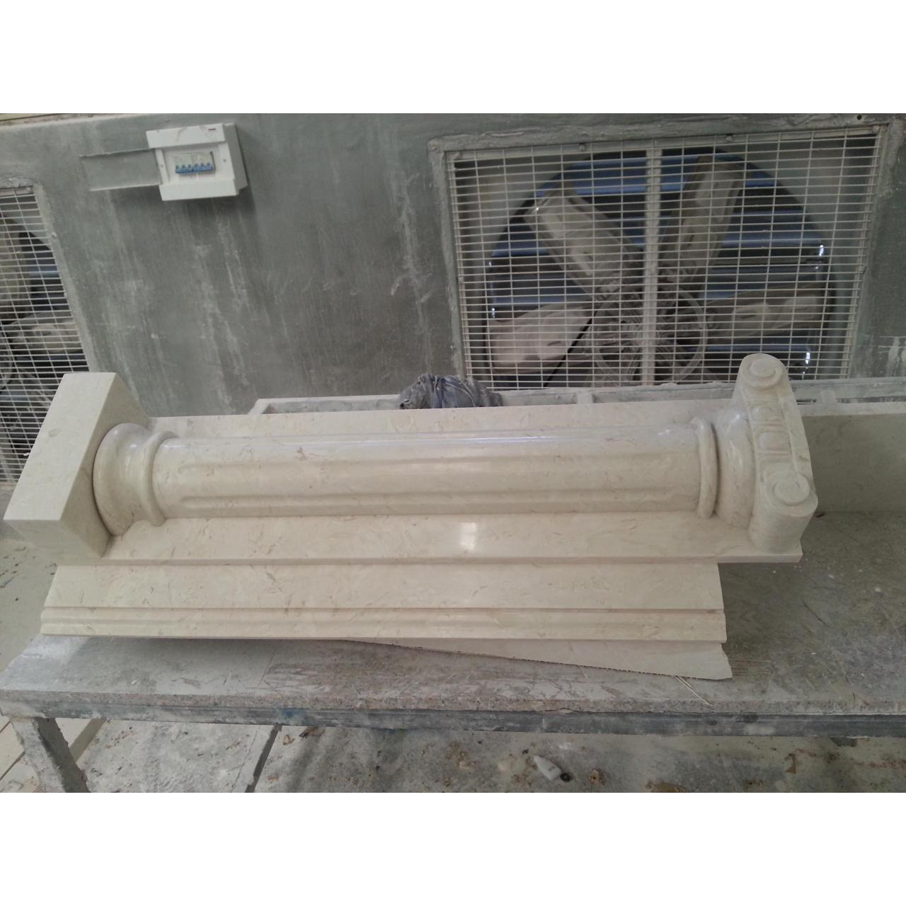 Wholesale Columns TMGCP019 from china suppliers