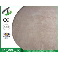 Wholesale Gurgain Vneers & Plywood from china suppliers