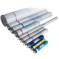 Wholesale ULP/SWVontron RO Membrane from china suppliers