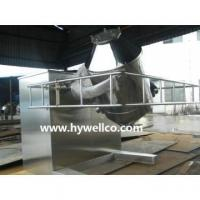 Wholesale Granule and Powder Mixing Equipment from china suppliers